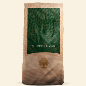 Essential Superior Living WDF 12.5kg